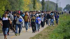 Съдът на ЕС: Унгария наруши правото в отношението към мигрантите