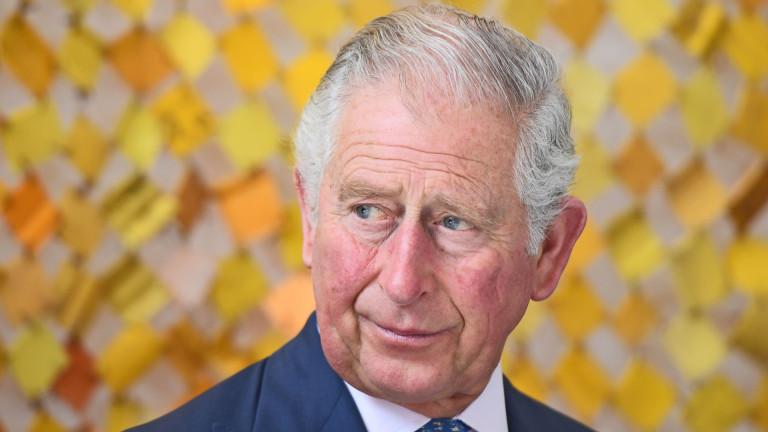 Днес, 14 ноември, рожденик е принц Чарлз. По повод юбилея