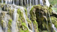 Геолози търсят причината за свлачището в Летница