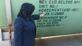 """Северна Македония се отказа от инвестицията си в АЕЦ """"Белене"""""""