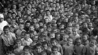 Арменският геноцид остава непризнат и до днес от Турция