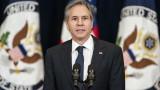 Неволята принуждава американски дипломати за вaксинация със Sputnik V