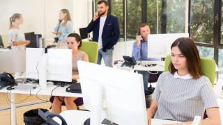 3 начина, чрез които успешните лидери създават и прилагат фирмена култура