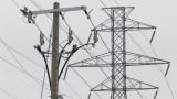 В един от най-големите щати на САЩ токът поскъпна с 10000%