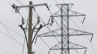 Berkshire Hathaway на Бъфет има план за $8,3 милиарда, с който да се предотврати следваща енергийна криза в Тексас