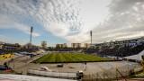 Левски пуска 2741 билети в свободна продажба за дербито със Славия
