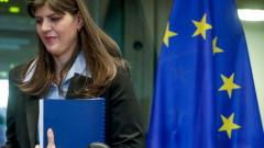 Кьовеши става прокурор на ЕС; Ново огнище на африканска чума; Пътуване с парен локомотив…