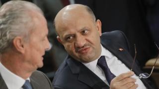"""Разговорите между Турция и Русия за  С-400 в """"заключителен етап"""""""