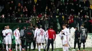 21 чужденци в ЦСКА - кои от тях стават за отбора?