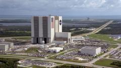 НАСА преименува комплекс за изграждане на кораби на името на Армстронг