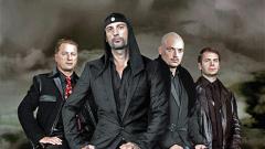 Laibach с концерт в Sofia Live Club
