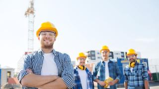 Изненадващо голям ръст на новите работни места в САЩ