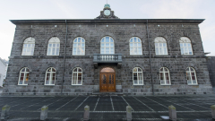 Исландия на път първа в света да изравни заплатите на мъжете и жените