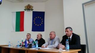 Хванаха 4-ма турци и иракчани с хероин за 2 млн. лв.