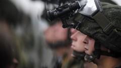 Русия се готви за голяма война, предупреждават шведски експерти