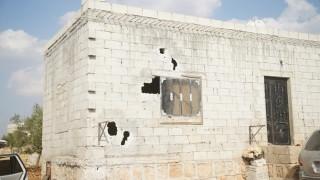 Няма къде да избяга: Как САЩ най-накрая хванаха Багдади