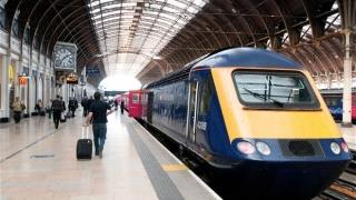 След брекзита в британските влакове са зачестили проявите на ксенофобия