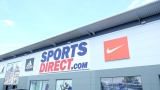 Печалбата на Sports Direct се срина