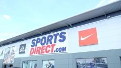Sports Direct продаде за $137 милиона свой бранд