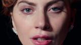 Лейди Гага и раздялата с любимото ѝ животно