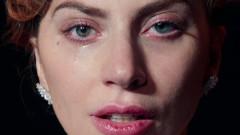 С какво се сбогува Лейди Гага