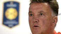 Испанци объркаха трансферните планове на Юнайтед
