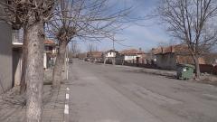 В ямболски села не са виждали бежанци, но готвят протести срещу тях