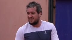 Малко известен мароканец победи Филип Колшрайбер в Маракеш
