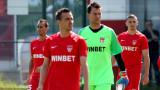 Веско Минев се закани на Левски