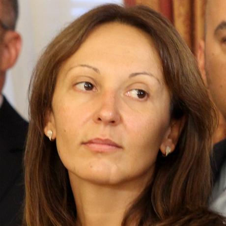 Министър Раданова ще се срещне с волейболните ни национали