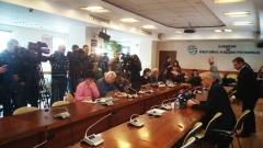 """Рано е за отнемане на лиценза на """"Топлофикация"""", убедени от КЕВР"""