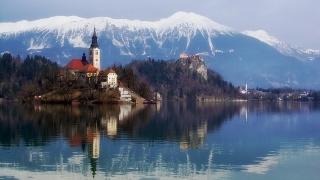 Българите пътуват до една европейска държава само по работа