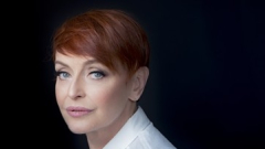 Камелия Тодорова разкри кой български актьор се целува най‐добре