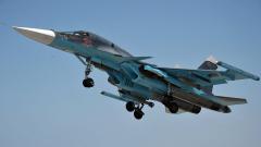 Самолетът е лош: Индонезия сe отказва от руския Су-35?