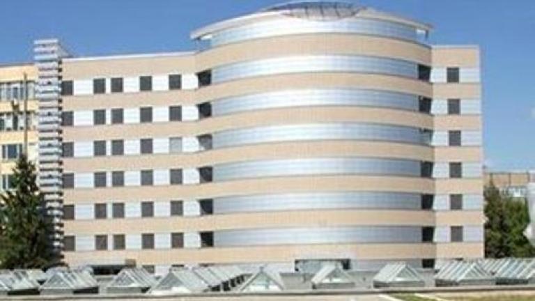 Изпратените заплашителни съобщения за бомби, поставени на летищата в София,