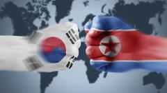 Сеул категоричен, няма да се снабдява с ядрени оръжия