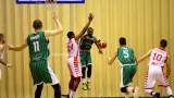 Балкан победи Лукойл Академик за втори пореден път