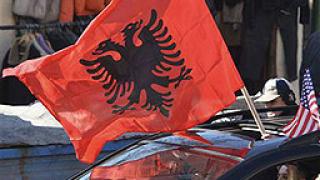 Косовският парламент прие Конституцията