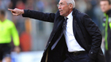 Трима сред вариантите за нов треньор на Лацио