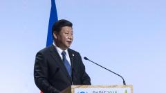 САЩ обвиняват Китай заради интернет цензурата. Пекин: Тя не засяга държави и компании