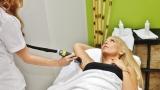 Венета Харизанова вае тяло чрез нова технология (СНИМКИ)