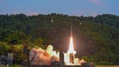 САЩ налагат нови санкции на Северна Корея