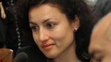 Над 1,4 млрд. лв. директни плащания за фермерите, обяви министър Танева