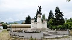 Събраха 3000 лв. за паметника на Шести артилерийски полк, нужни са още 7000