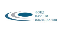 """Проф. Николай Лазаров оглавява Фонд """"Научни изследвания"""""""