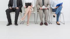 С 34 000 намаляха безработните в България за година