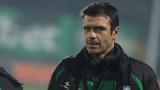 Росен Кирилов: Емил Гъргоров има какво още да даде на българския футбол