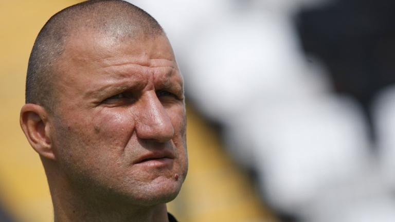 Ботев (Враца) и Витоша (Бистрица) се завръщат във Втора лига