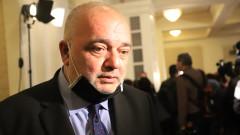 Бабикян: Имаме почти пълно съвпадение с ИТН, но подкрепата зависи от лицата в кабинета