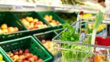 Министерствнто на земеделието: Магазините да предлагат повече местни храни и продукти